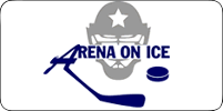 arenaonice